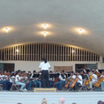 The Student Orchestra